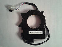 Датчик угла поворота руля Subaru Forester S12, 2007-2012, 27549AG010