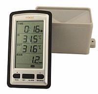 Измеритель осадков цифровой MISOL WH0531, фото 1