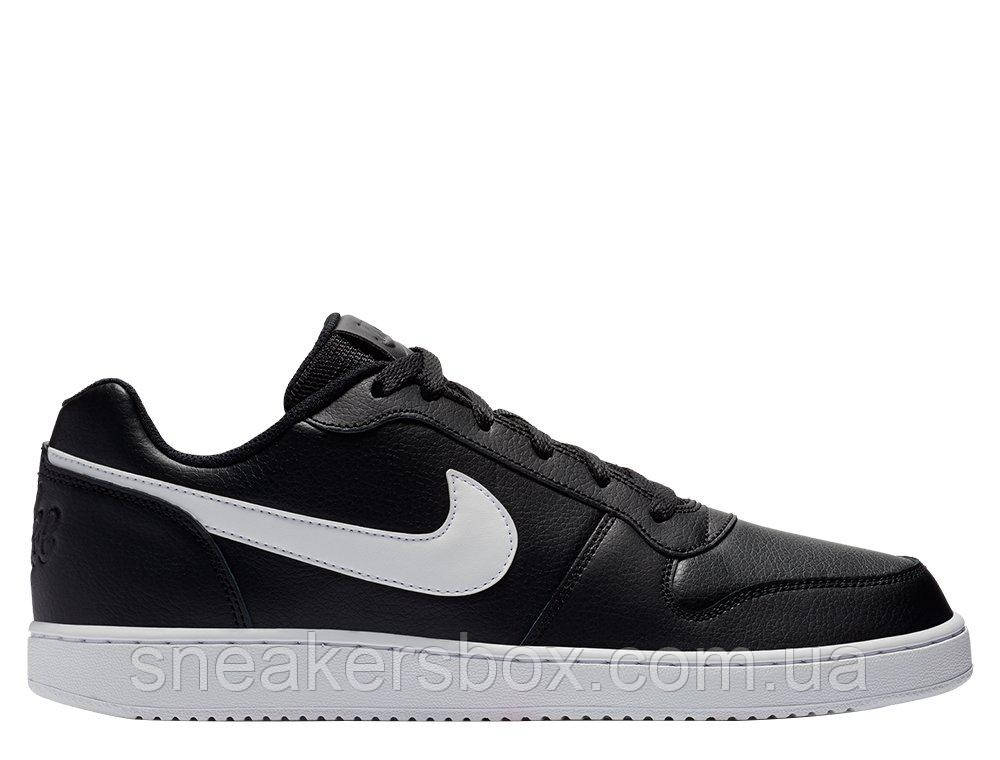 5672fcea Оригинальные кроссовки Nike Ebernon Low (AQ1775-002), цена 1599 ...