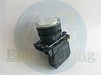Кнопка включения RAPID (51152469), R51100240