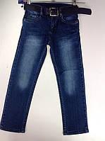 Детские джинсы оптом и в розницу