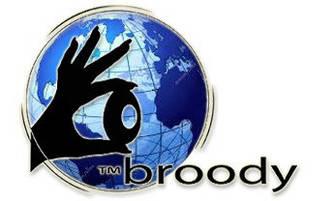 Інкубатори Broody