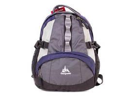 Рюкзак 20 л Onepolar 1013 синий