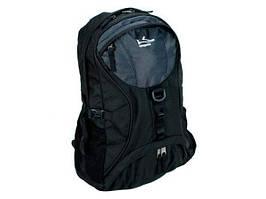 Рюкзак 28 л Onepolar 1056 черный