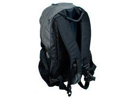 Рюкзак 28 л Onepolar 1056 серый