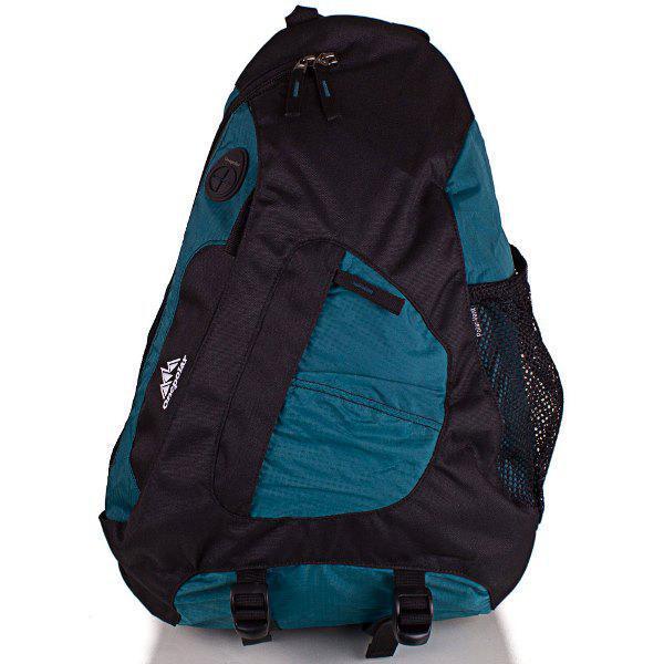 Рюкзак 20 л Onepolar 1249 зеленый