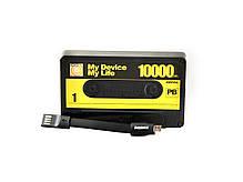 Power Bank Proda M2 Mini 10000 mAh (кассета), фото 3