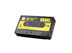 Power Bank Proda M2 Mini 10000 mAh (кассета), фото 2