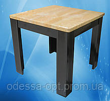 Стол мраморный обеденный