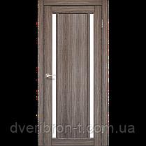 Двери Корфад Orisanto OR-02  Орех, дуб грей, дуб беленый., фото 2