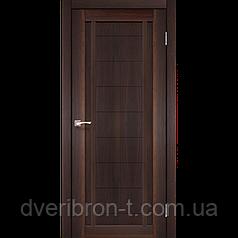 Двери Корфад Orisanto OR-03  Орех, дуб грей, дуб беленый.