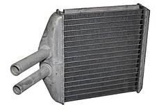 Радиатор печки Нубира / Nubira,  Ланос / Lanos 96231949