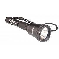 Ліхтар Ferei W158|| - тепле світло