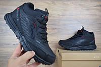 Зимние мужские ботинки Reebok One Sawcut Gtx , Реплика