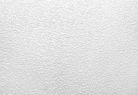 Обои на стену, виниловые, космо 052-0254, белые, 0,53*10м