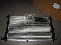 Радиатор охлаждения DAEWOO NEXIA  (TEMPEST), фото 1