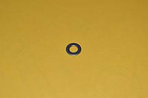 Шайба плоская Ф2.5 ГОСТ 11371-78 из стали А2