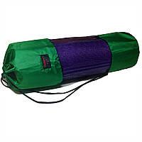 Чехол - рюкзак для ковриков , фото 1