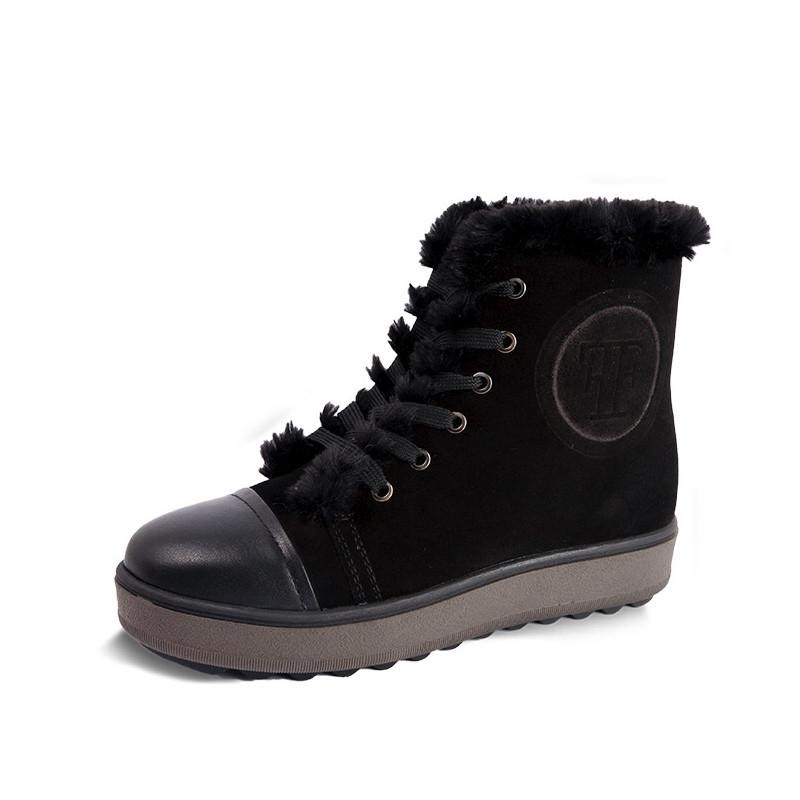 284d277b4c17 Женские ботинки Frivoli F021-2(1)-52