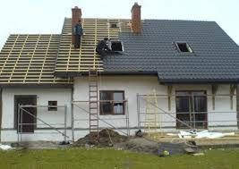 Ремонт крыши,монтаж демонтаж кровли под ключ