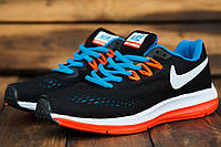 Женские кроссовки Nike pegasus — купить недорого у проверенных ... 802feadc2f478