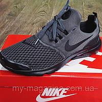 Кроссовки в стиле Nike Presto New grey col 3 (есть цвета)