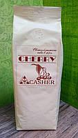 Ароматизированный кофе в зернах CASHER Cherry, фото 4