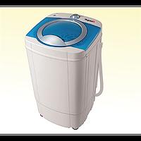 Центрифуга для белья (6,5 кг, 200 Вт, 1300 об. / Мин.) ViLgrand VSD-65