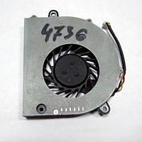 Вентилятор Acer Aspire 4730, 4735, 4736, 4935G БУ, фото 1