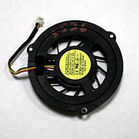 Вентилятор Acer Aspire 5536 БУ, фото 1