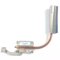 Радиатор Acer Aspire 5250, 5253, eMachines E443, E644 (UMA) БУ, фото 1
