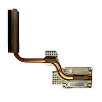 Радиатор Acer Aspire 5516, 5517, 5532, 5541, eMachines E430, E625, E627 AT09O0010S0 БУ, фото 1