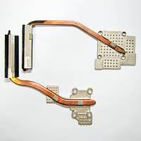 Радиатор Acer Aspire 5520G БУ, фото 1