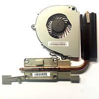 Система охлаждения Acer Aspire V3-551 AT0JU0010R0 (UMA) БУ, фото 1