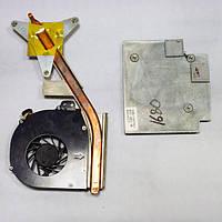 Система охлаждения Acer Aspire 1680 БУ, фото 1