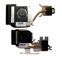 Система охлаждения Acer Aspire 3820T, 3820TG 60.4HL08.A02 БУ, фото 1