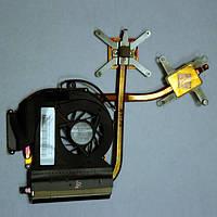 Система охлаждения Acer Aspire 4520G БУ, фото 1