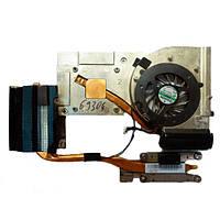 Система охлаждения Acer Aspire 6930G БУ, фото 1