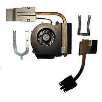 Система охлаждения Acer Aspire 8920G, 8930G БУ, фото 1