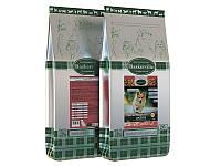 Baskerville Active Dog, сухой корм для активных собак 20 кг