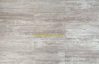 Виниловая плитка 2,5 мм  LG Decotile GSW 2774 Серебристая сосна