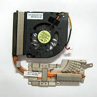 Система охлаждения Acer TravelMate 5310 БУ, фото 1