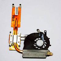 Система охолодження Acer TravelMate 2482 БВ, фото 1