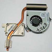 Система охлаждения eMachines E727 БУ, фото 1