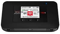 4G Wi-Fi роутер Netgear AC791L, фото 1