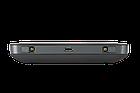 4G Wi-Fi роутер Netgear AC 791L, фото 2
