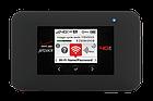 4G Wi-Fi роутер Netgear AC 791L, фото 3