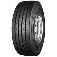Грузовые шины Continental HTR2 (прицеп) 215/75 R17.5 135/133K