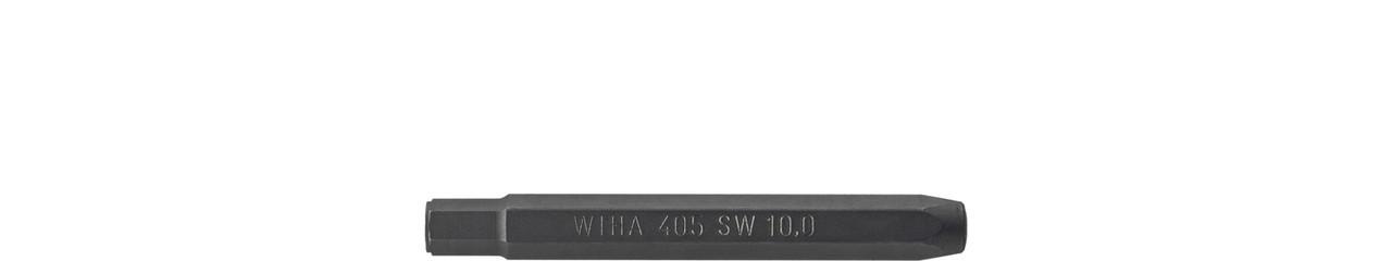 Екстрактор SW8,0х95 мм ШРЕДІНГЕРА.AUSDR.