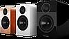 Видеообзор Acoustic Energy AE1 Active